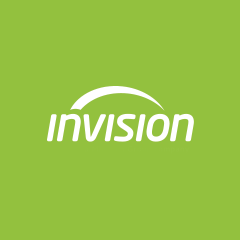 Invision Express - Lost/forgotten password