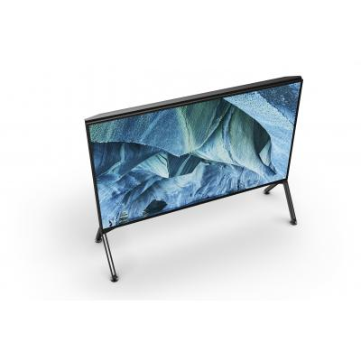 "98"" FWD-98Z9G/T Commercial TV"