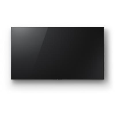 "75"" FW-75XE9001 LED Display"