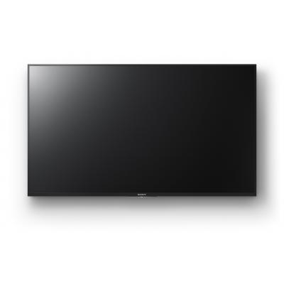 "43"" FW43XE8001 LED Display"